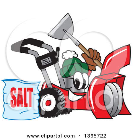 450x470 Graphics For Snow Blower Cartoon Graphics