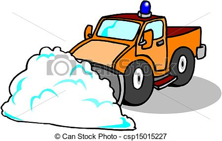 450x286 Snow Plow Clipart Many Interesting Cliparts