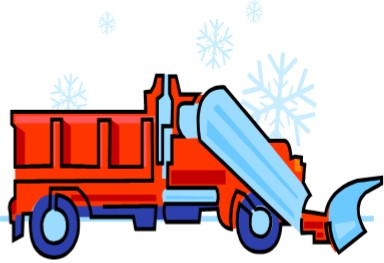 384x263 Snow Removal Policy And Procedures Tooele City