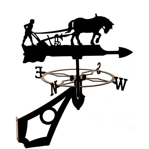 524x524 Steel Plow Clipart. Share, Or To Simply Proceed Fallarbor Town