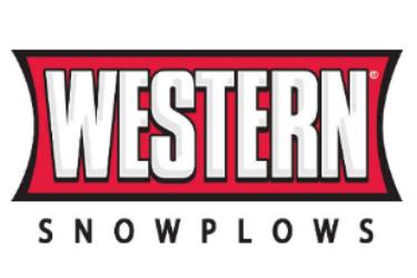 375x250 Western Snow Plows Mdi Truck