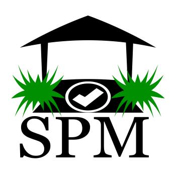 350x350 Sims Property Maintenance