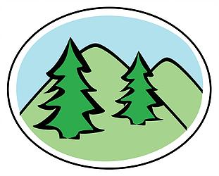 311x250 Bear Lake Landscape Snow Removal