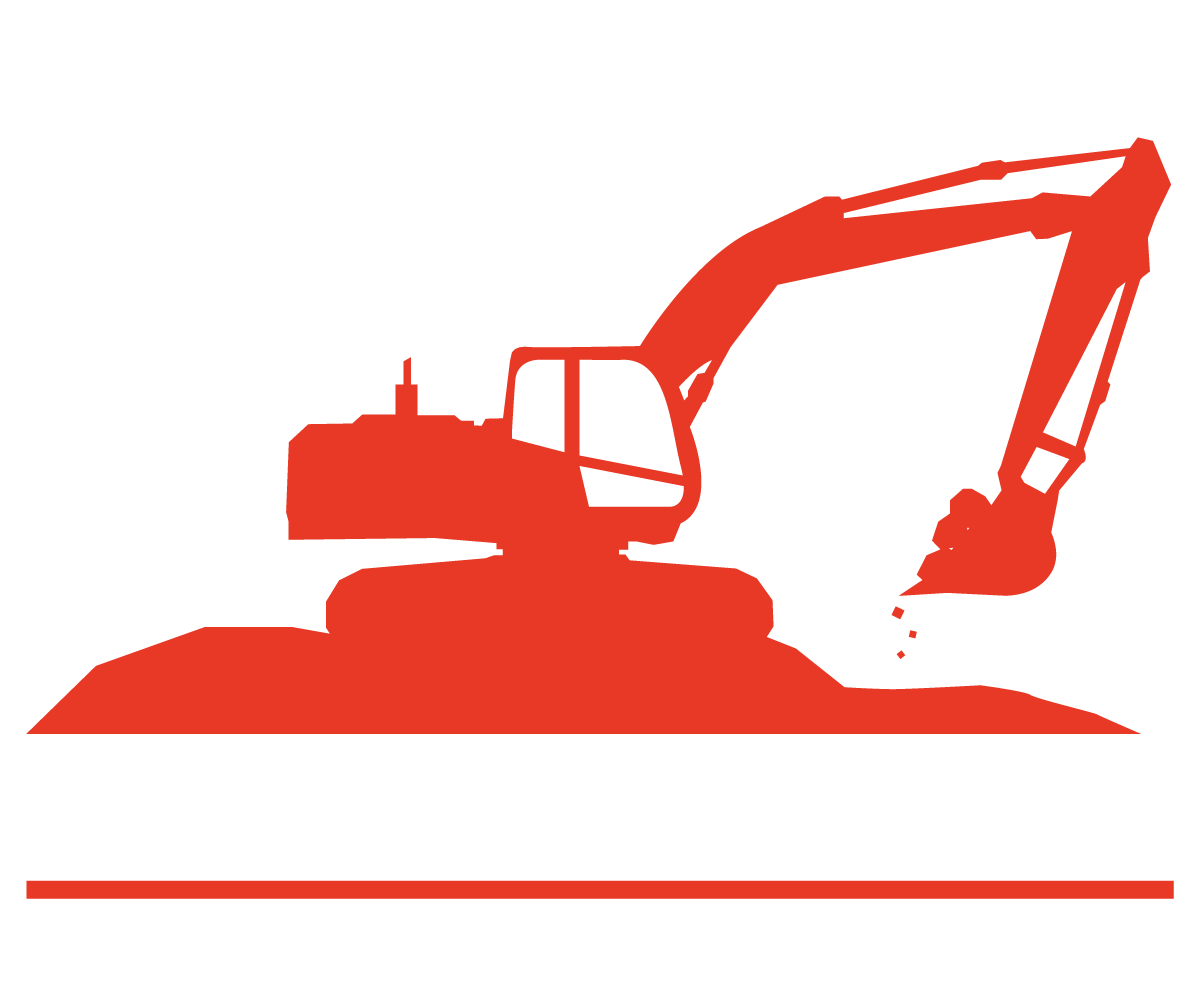 1200x1000 Snow Removal Hudson Valley Land Management
