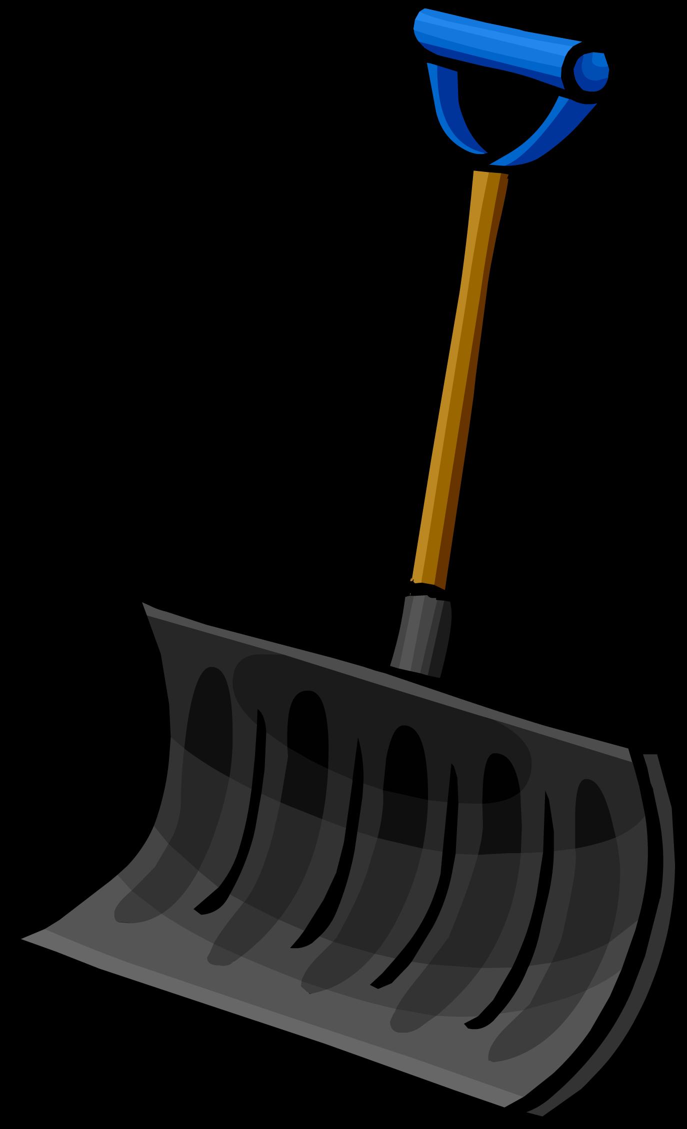 1374x2259 Snow Shovel Club Penguin Wiki Fandom Powered By Wikia