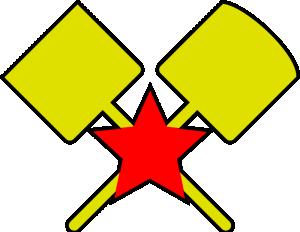 300x232 Troops Clip Art Download