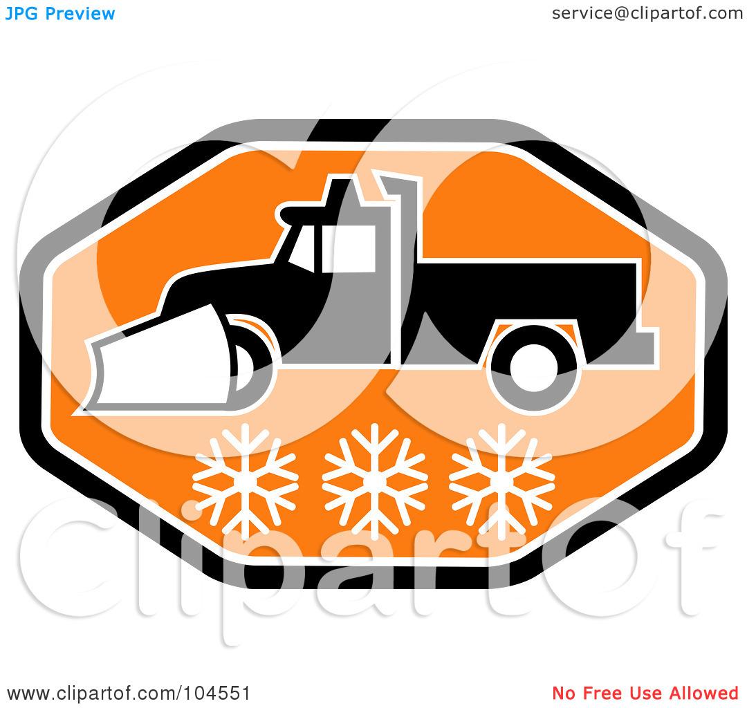 1080x1024 Clip Art Snow Plow Clip Art