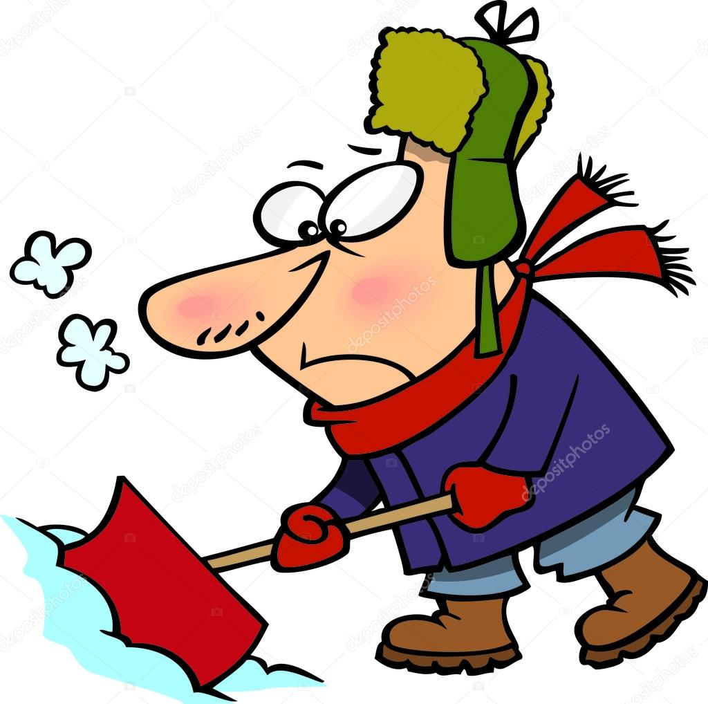 Collection Of Simulator Clipart: Collection Of Shoveling Clipart