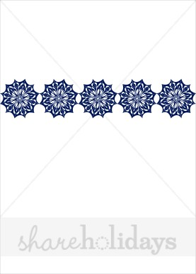 277x388 Navy Blue Snowflake Background Christmas Backgrounds