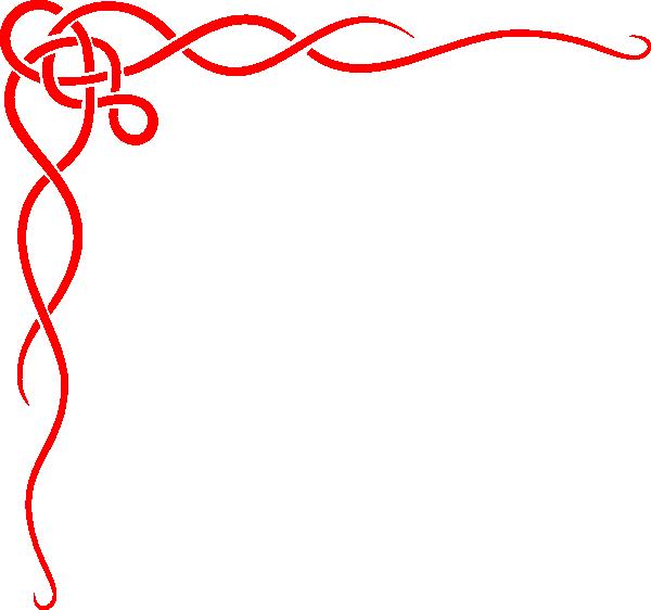 600x562 Snowman Border Clip Art
