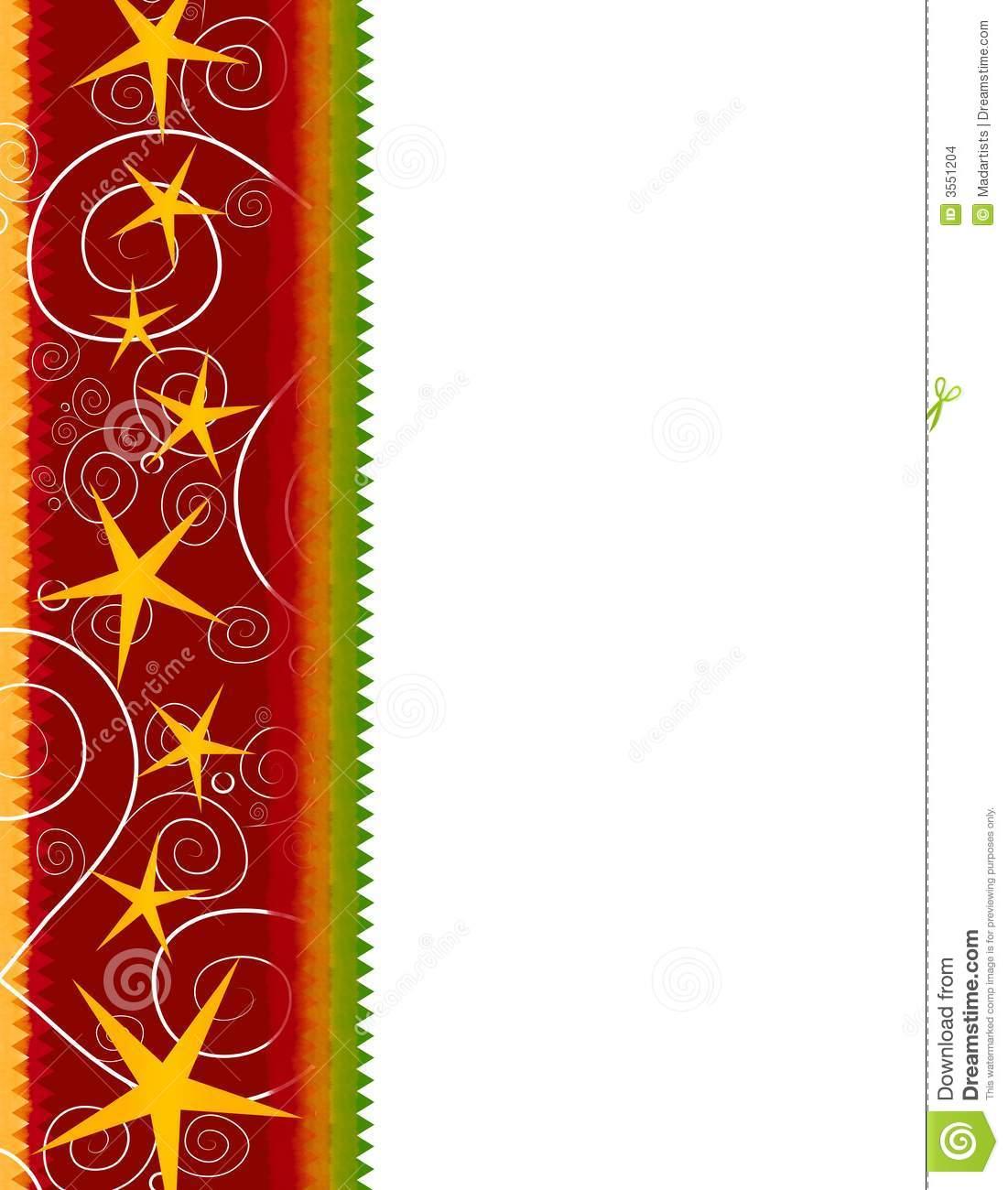 1101x1300 Stare clipart side border
