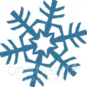 300x300 Search Results For Snowflake Clip Art ( 66 Found Page 2 )