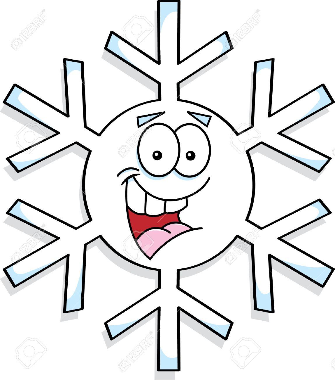 1149x1300 Snowflake clipart smile