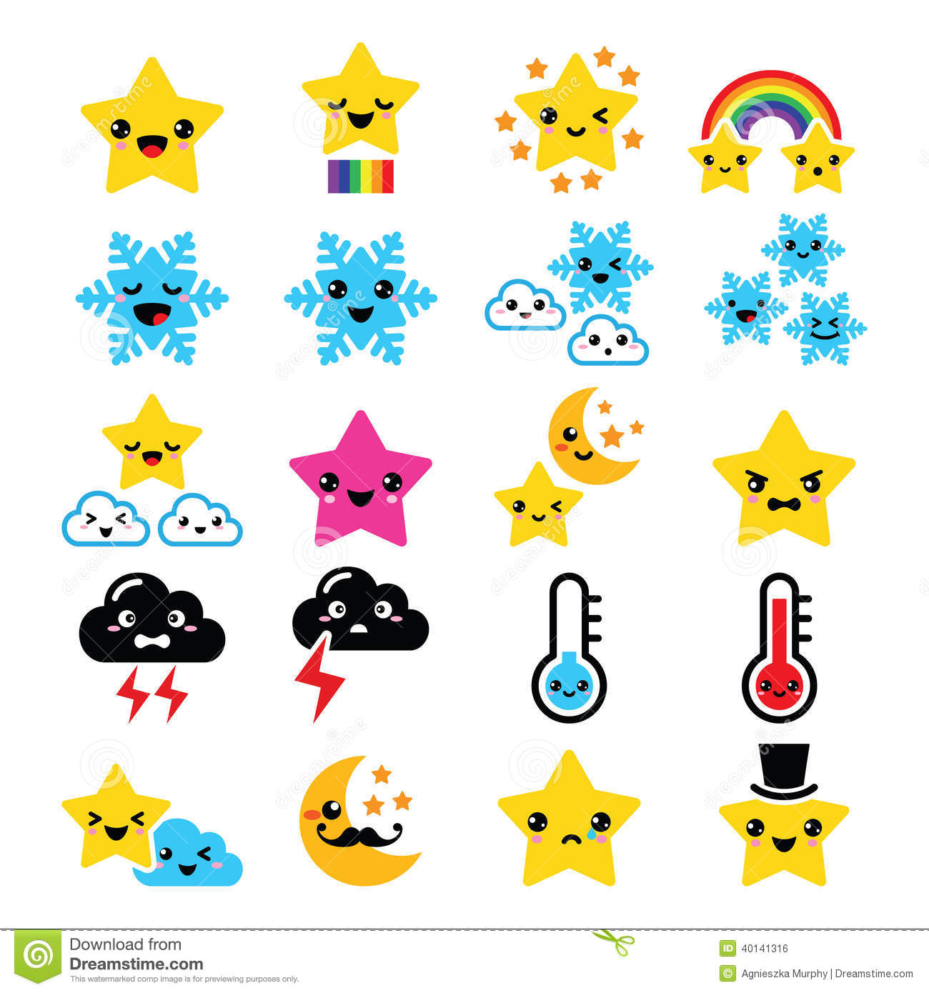 1300x1390 Snowflake Clipart Funny
