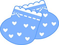 236x180 Gingham Hearts Clipart Gingham check, Gingham and Scrapbooking