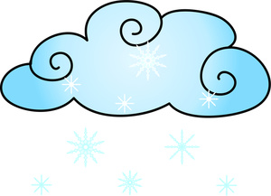 300x217 White cloud clipart no background free 2 –