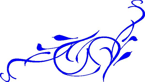 600x339 blue design