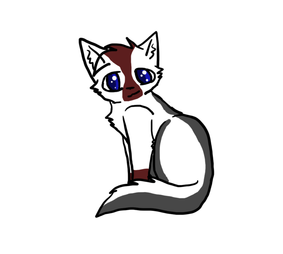 900x810 Character with Transparent Background by WhisperCookie on DeviantArt