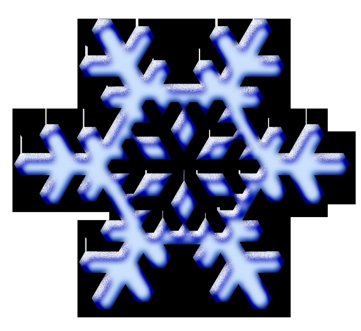 1216x1116 Top 81 Snow Clip Art