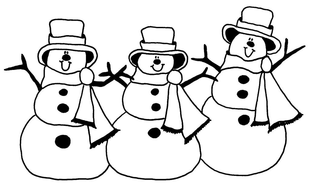 1024x618 Page Snowflake