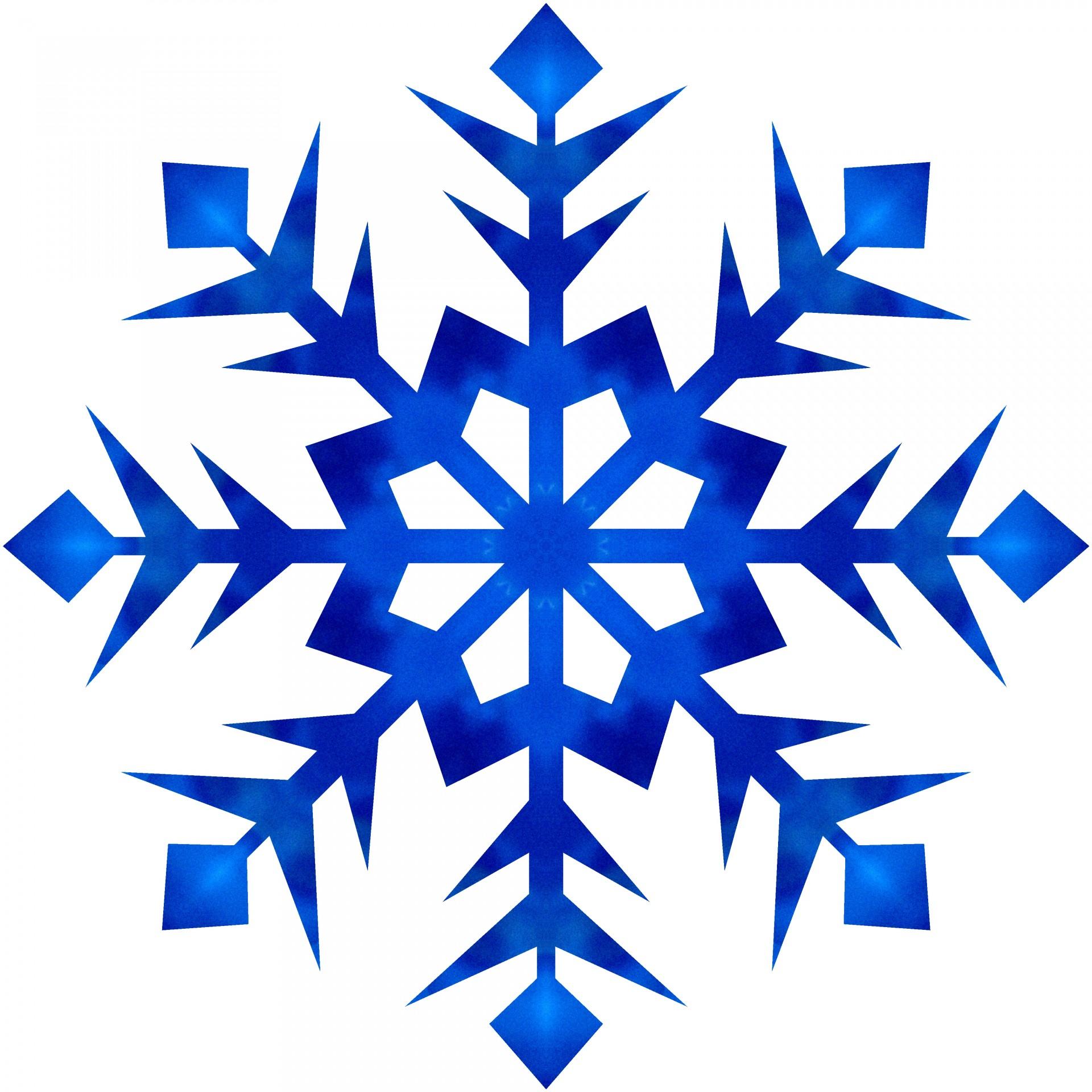 1920x1920 Snowflake