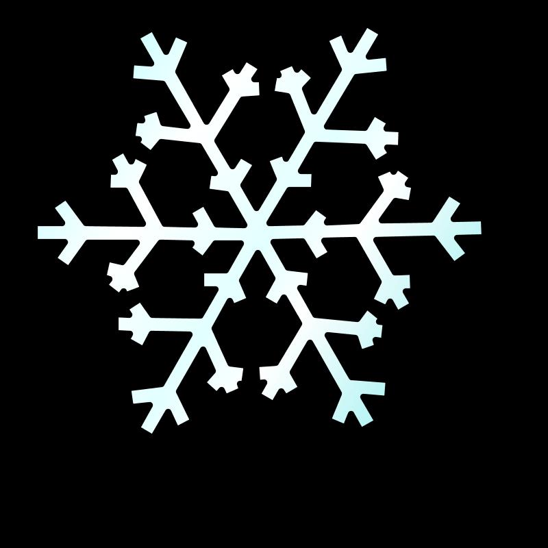 800x800 Clipart Of Snow 101 Clip Art
