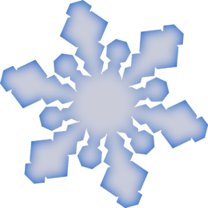 300x300 Free Winter Clipart