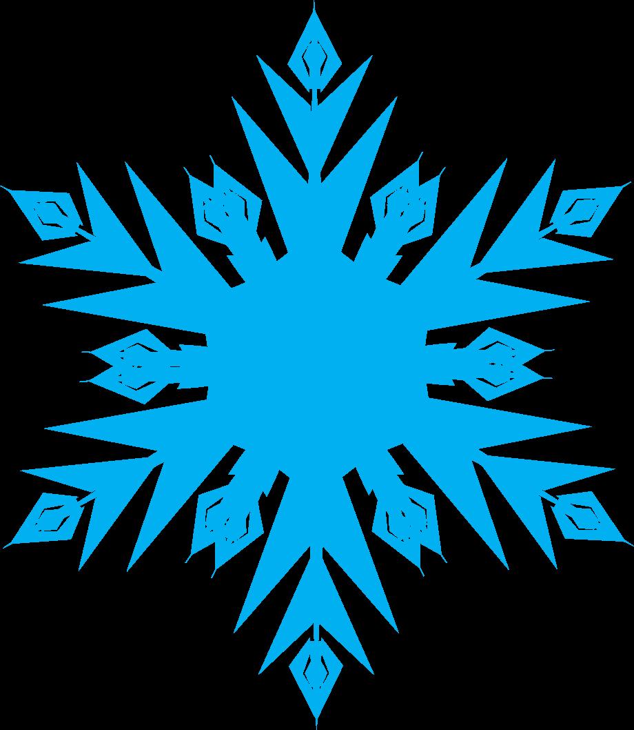 920x1058 Frozen Snowflake Transparent Background Thewealthbuilding