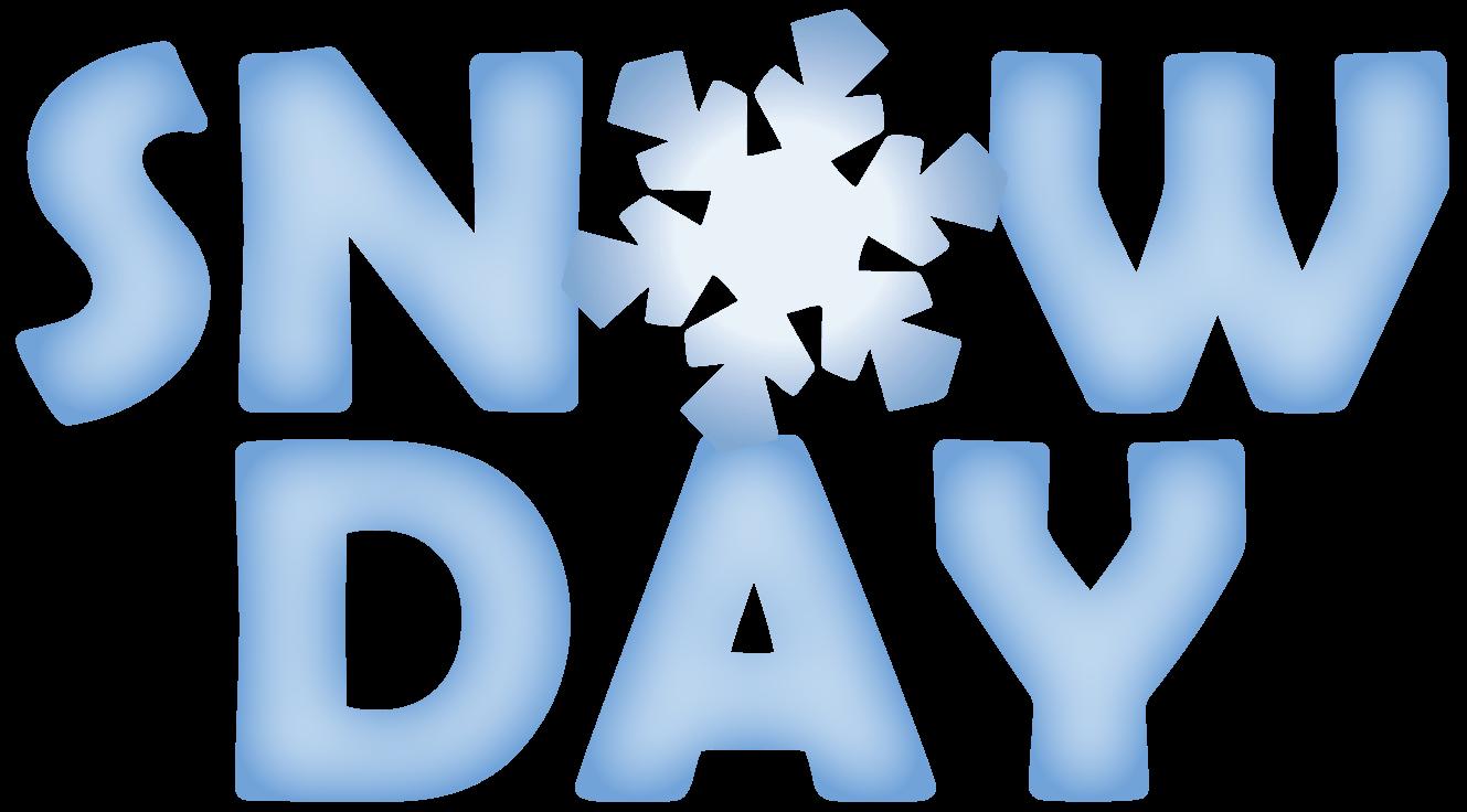 1329x736 Snow Cliparts Transparent 259845