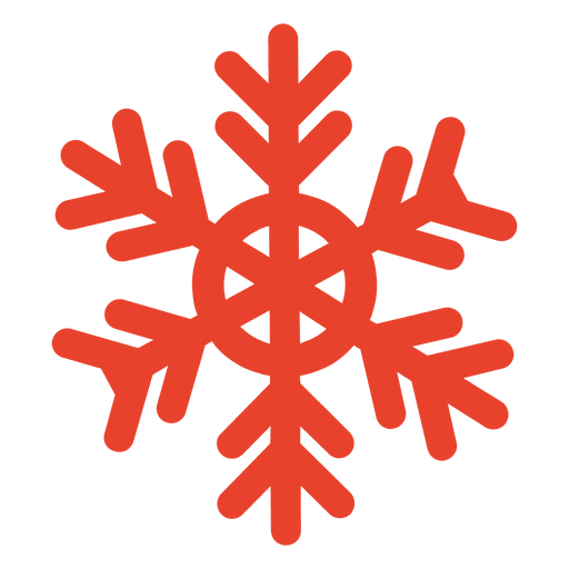 512x512 Snowflake Transparent Png Or Svg To Download