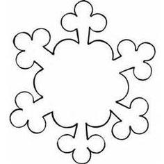 236x236 Snowflake Ornament Tutorial Google Images, Ornament Tutorial