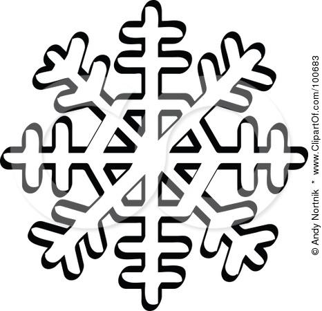 466x450 Kids Winter Clipart Transparent Background