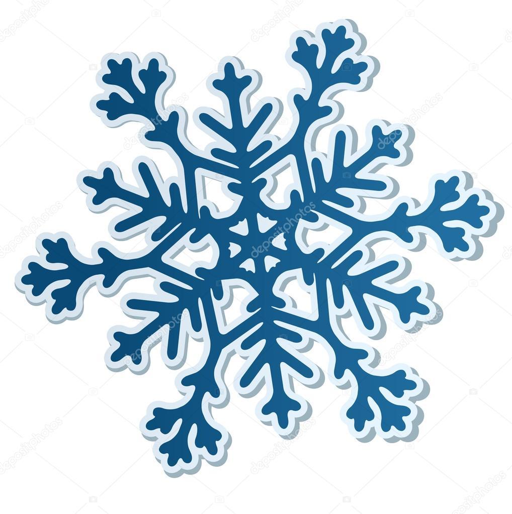 1018x1023 Snowflake Gif Transparent Background