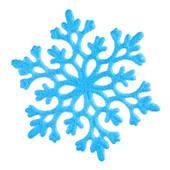 170x170 Snowflake Transparent Background Clipart