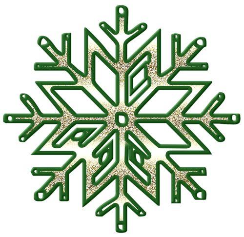 500x486 287 Best ~ Snowflakes ~ Images