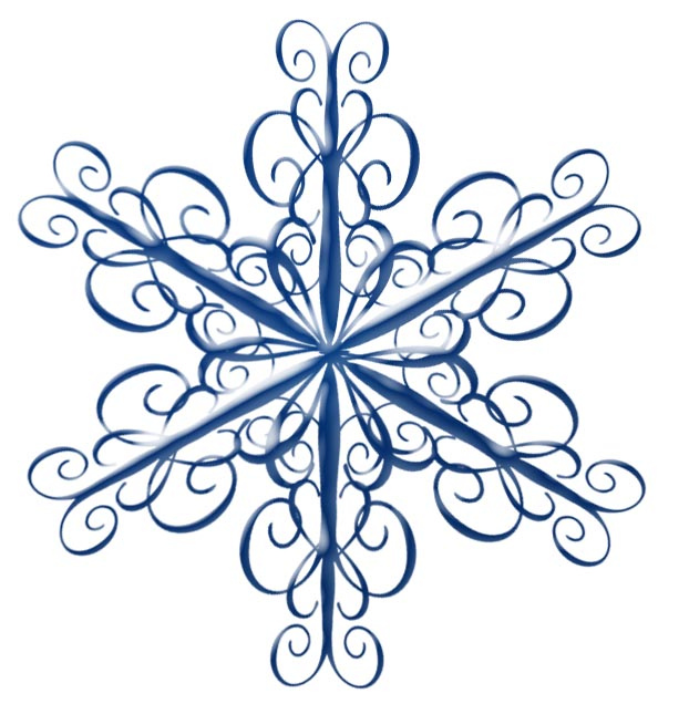 622x636 Hack Amp Slash On The Special Snowflake Setting