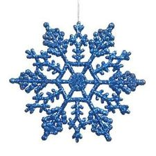 225x225 Plastic Christmas Ornaments Ebay