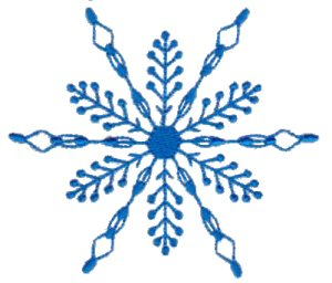 300x256 Bunnycup Embroidery Free Machine Embroidery Designs Snowflakes