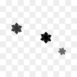 260x260 Snow Falling Png Images Vectors And Psd Files Free Download