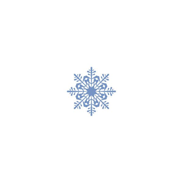 600x600 Best Snowflake Tattoos Ideas Snow Tattoo