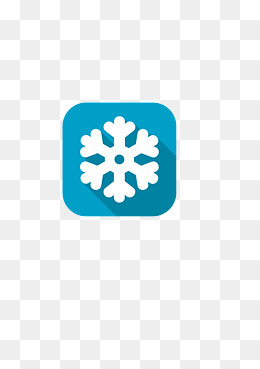 260x369 Cartoon Snowflake Png Images Vectors And Psd Files Free