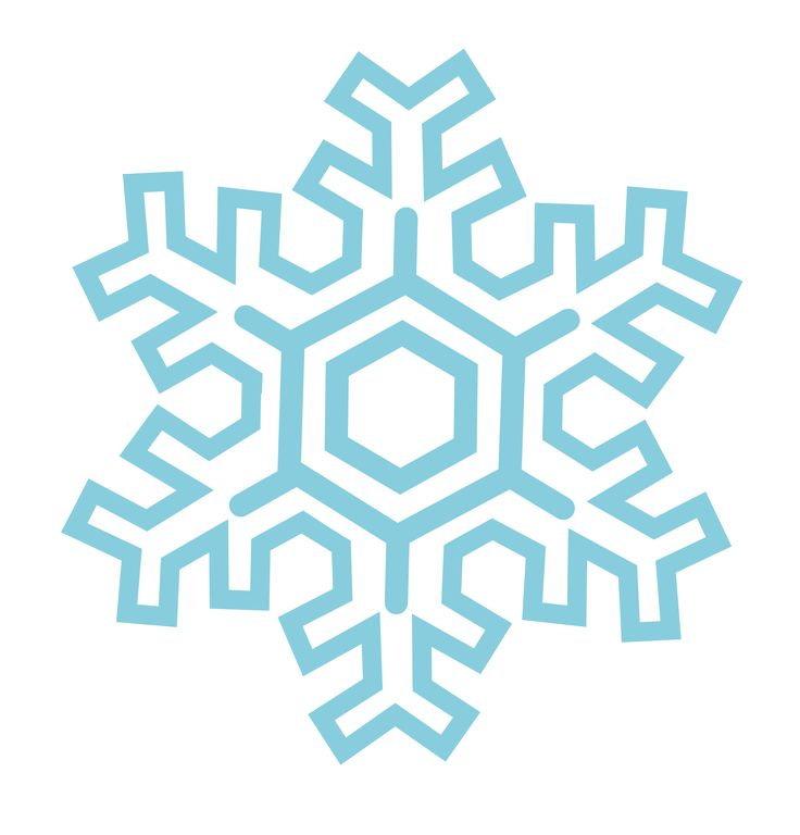 736x768 16 Best Snowflakes Images Drink, Coffee Beans