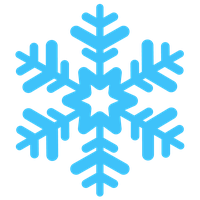 200x200 Download Winter Free Png Photo Images And Clipart Freepngimg