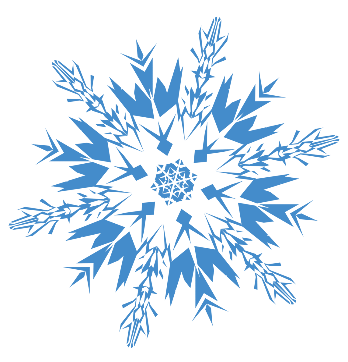 1144x1188 Snowflakes Images Images Hd Download