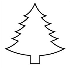 236x227 Clip Art Black And White .net Clip Art Xmas Christmas Tree 1
