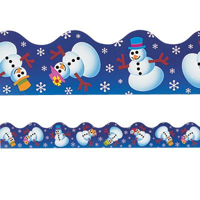 400x400 Christmas Snowman Borders. On Sale Christmas Clip Art Snowman Clip