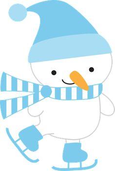 236x349 Dead Clipart Snowman