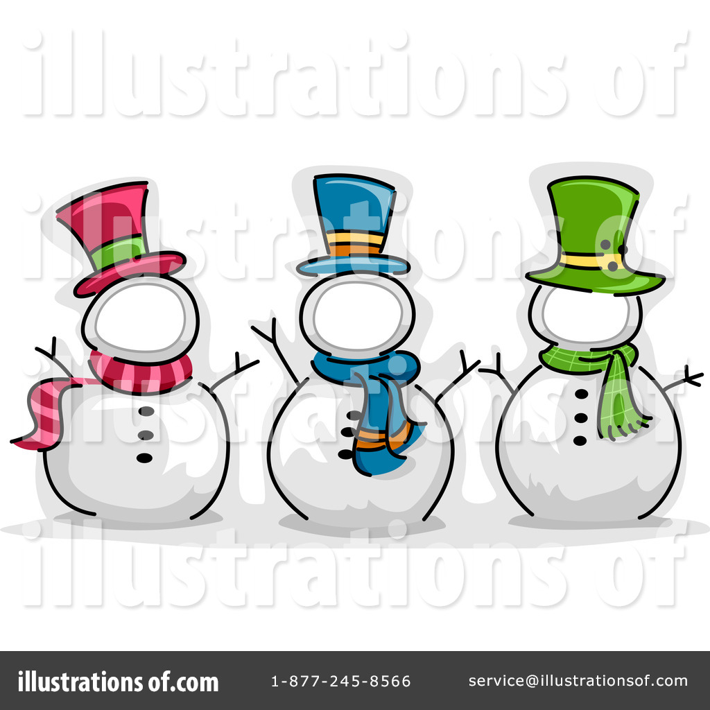 1024x1024 Snowman Clipart Free Snowman Clip Art Sports Clip Art Of A Snowman