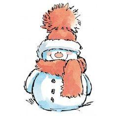 236x236 Christmas Clipart