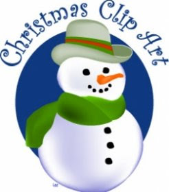 246x280 Christmas Snowman Clip Art Pictures And Background Wallpapers